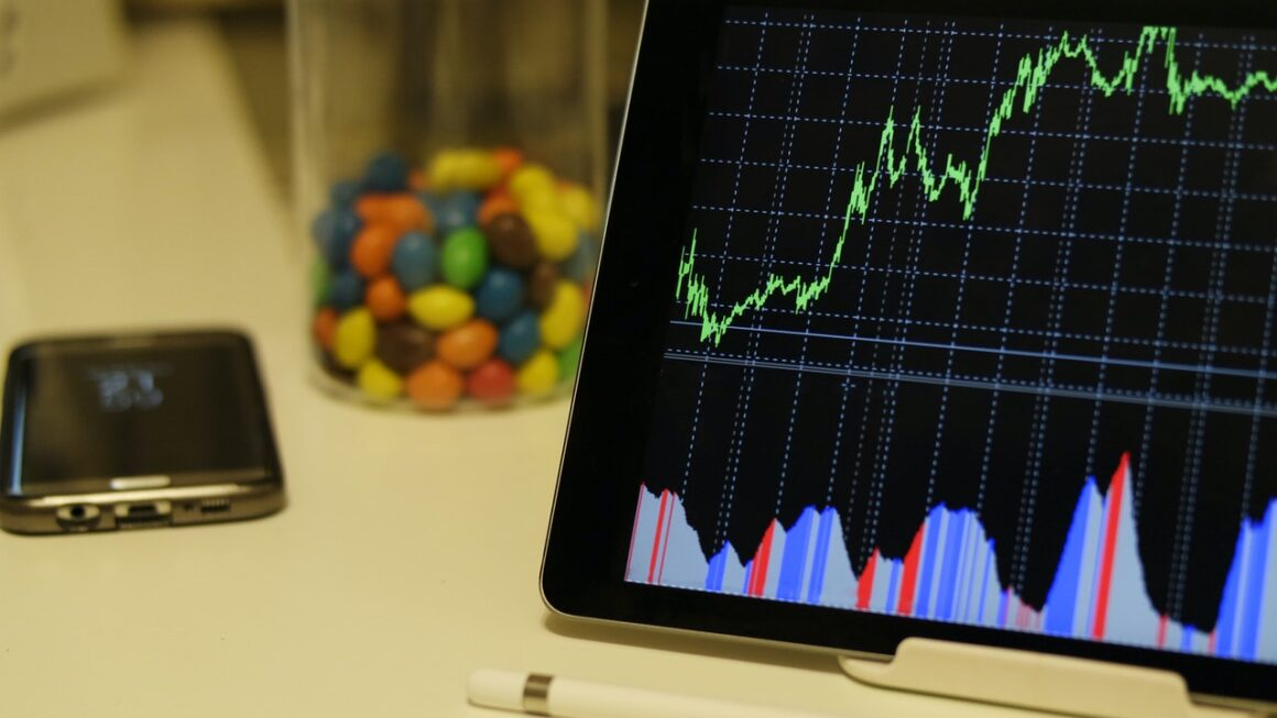 Legal Insider Trading: What Every Investor Should Look For in a Company