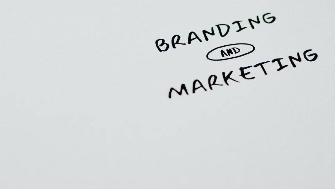 8 Tips for Boosting Brand Awareness