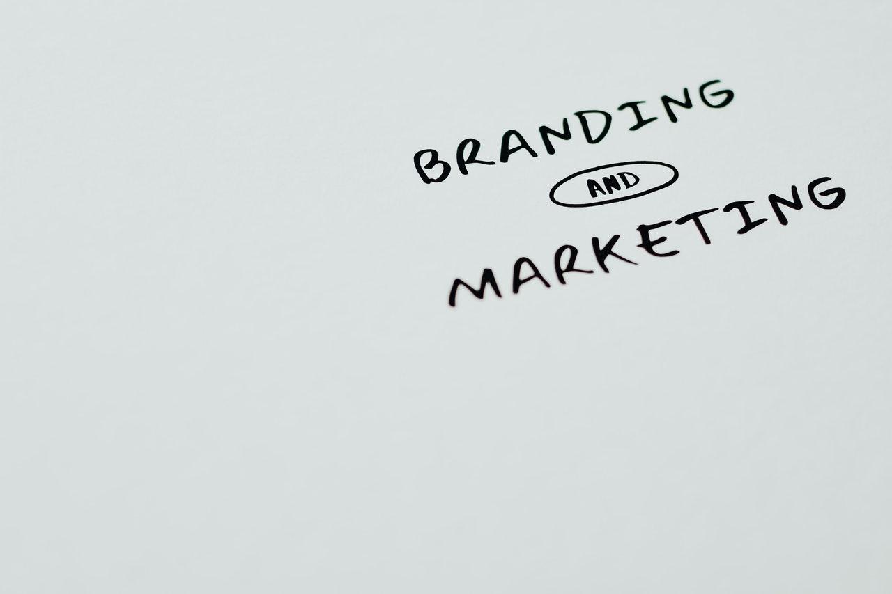 Boosting Brand Awareness